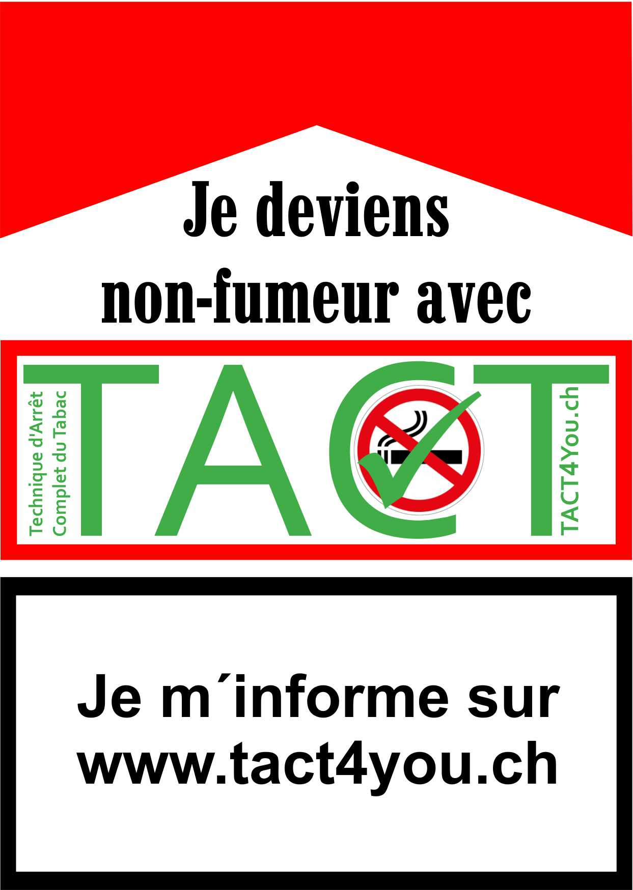 www.tact4you.ch